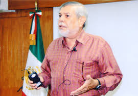 Image result for fotos del embajador Enrique Hubbard Urrea