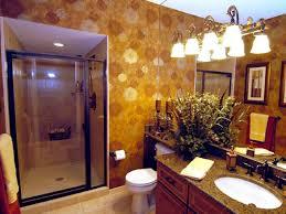 bathroom lighting advice. olson bathroom contemporarybathroom lighting advice patterns modern space