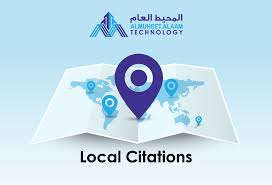 What Are Local Citations And What Is The Importance Of Citations For