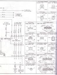 vr commodore wiring diagram wirdig vp v8 commodore engine wiring diagram just commodores design