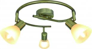 <b>Спот Artelamp</b> Parry - <b>A5062PL</b>-<b>3AB</b> — купить со склада в Санкт ...