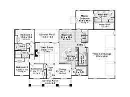 plan 001h 0203 the house plan