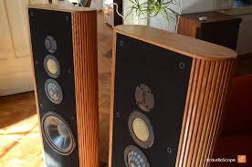 infinity kappa speakers. click to enlarge infinity kappa 8 speakers