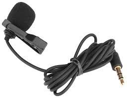 <b>Микрофон Comica CVM-V01SP</b> (6.0m) — купить по выгодной ...
