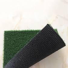 China Fake grass carpet from Langfang Wholesaler Langfang Unirise