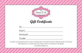 Make Your Own Gift Certificate Free Printable 019 Free Printable Gift Certificate Template Ideas T Dreaded