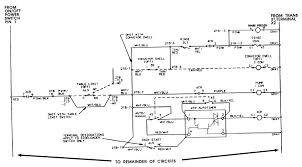 hobart wiring diagram wiring diagrams favorites hobart wiring diagram wiring diagram mega hobart 4346 wiring diagram hobart wiring diagram