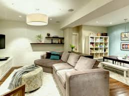 basement ideas for men. Delighful Men Small Of Affordable Guys Decoration House Very Studio Basement Mens  Apartment Essentials Bedroom Ideas Men On For