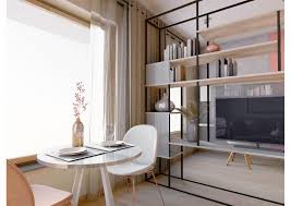 Color In Interior Design Concept Awesome Inspiration Design