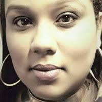 "10+ ""Simone Whittaker"" profiles | LinkedIn"
