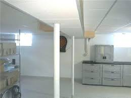 medium size of ceiling tin corrugated metal basement barn roof salvaged panels used roofing for