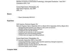 Upload Resume On Indeed Data Scientist Resume Indeed Sample Analyst Info Fancy 24 Samples 11