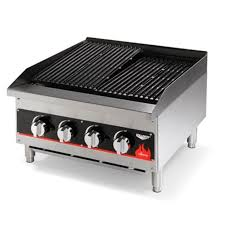 gas grill countertop commercial stainless steel cayenne cbl90162