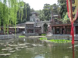 Резултат слика за summer palace beijing