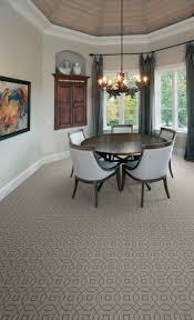 best masland carpet images on carpet carpets and with masland area rugs