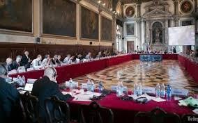 Минобразования ввело новые требования к оформлению диссертации  Языковая статья известны рекомендации Венецианской комиссии