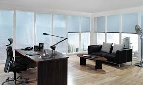 office window blinds. Office-venetian-blinds Office Window Blinds G