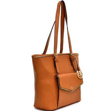 Designer Bags Clearance Sale Dasein Women Handbags On Sale Designer Tote Bags Clearance Fashion Shoulder Work Bags For Women