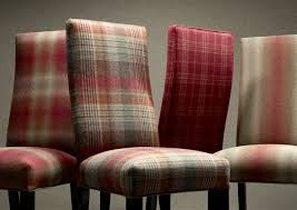 fabric covered dining room chairs uk. antonia dining chairs fabric covered room uk r