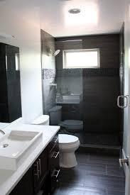 marvelous small modern bathroom ideas. Cheap Bathroom Ideas Imposing Photo Design Marvelous For Small Contemporary 98 Modern