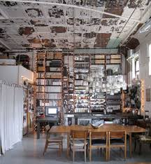 who doesn t love an antique tin ceiling personally i m loving the chippy paint look but i don t think i d be able to get away with it in a new renovation