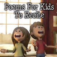 Image result for humor with poets