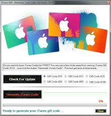 Image result for itunes codes