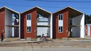 Building A Home On A Budget Tiny Homes Wiki Houses And Co Living The Future Of Housing