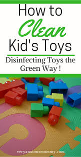 Best 25 Kids toys ideas on Pinterest