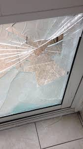 broken glass glass door repair double glazing repair glass pub glass window repairs in london gumtree