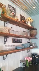 Decorating Old Houses 25 Best Old House Remodel Ideas On Pinterest Old Home Remodel