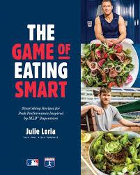 coverrevealgame of eating smart