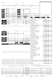 dnd 3 5 character sheet share form neceros dnd 3 5 ultimate character sheet 855