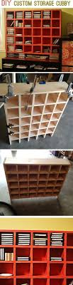 Best 25+ Cd dvd storage ideas on Pinterest   Movies to dvd, Dvd movie  storage and Life is good store