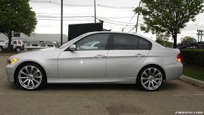 Coupe Series 2013 bmw 325i : dcwld's 2006 BMW 325I E90 - BIMMERPOST Garage