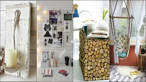 Diy Bedroom Projects Elegant About Remodel Bedroom Decorating Ideas With Diy  Bedroom Projects Home Decoration Ideas