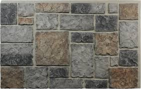 stonewall kitchen about stone wall panels decorative finishes decorative indoor rock walls interior stone veneer
