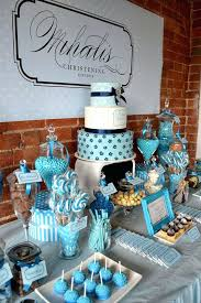 baby shower table decorations for boy cute by shower ideas for a boy photo shower table decoration ideas showers ideas diy baby boy shower table decorations