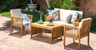 waterproof cushions for outdoor furniture. Weatherproof Outdoor Furniture Waterproof Cushions Sydney For