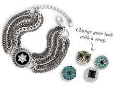 magnolia and vine where style blooms magnolia jewelry stylish jewelry cute jewelry