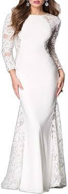 Roiii Elegant <b>Women Chiffon</b> Lace Crochect Celeb <b>Summer</b> ...