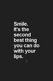 Quotes Beautiful Smile Best Of 24 Delightful Smile Quotes With Pictures