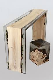 furniture and design ideas. alcarol brings natural materials to furniture and design ideas