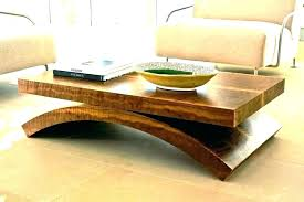 huge coffee table coffee table large square large coffee table with storage large square coffee table huge coffee table