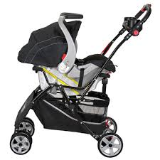 baby trend snap n go fx car seat carrier  baby trend  babiesrus