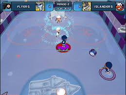 Backyard Hockey For Wii  Outdoor Furniture Design And IdeasBackyard Hockey Pc Download