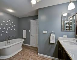 The 6 Biggest Bathroom Trends Of 2015 Are What Weu0027ve Been Waiting Bathroom Colors For 2015