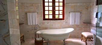 waterbob turn your bathtub into a cistern