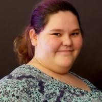 Korena White - Greater Nashville Area, TN   Professional Profile   LinkedIn