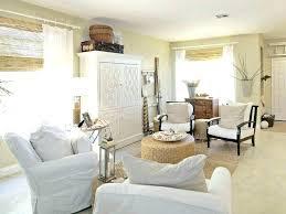 beach theme bedroom furniture. Beach Style Furniture. Themed Living Room Furniture . Theme Bedroom C